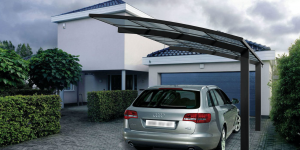 carport-simple-atelierduportail-08